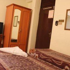 Отель Potala Непал, Катманду - отзывы, цены и фото номеров - забронировать отель Potala онлайн удобства в номере