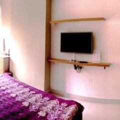 Апартаменты ND Luxury Apartment Апартаменты с различными типами кроватей фото 17
