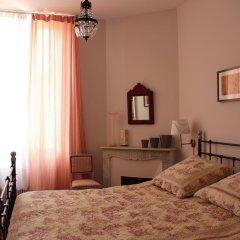 Отель Bnbkeys Azur Odeon комната для гостей фото 3