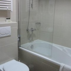 Hotel L'Auberge du Souverain 3* Стандартный номер с различными типами кроватей фото 10