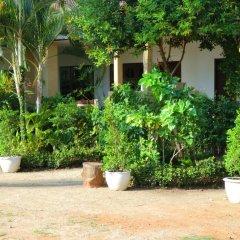 Отель The Krabi Forest Homestay 2* Стандартный номер с различными типами кроватей фото 17