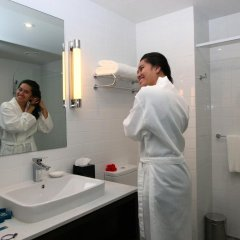 Grand Pacific Hotel 5* Номер категории Премиум с различными типами кроватей фото 7