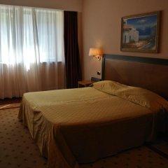 Grand Hotel La Chiusa di Chietri 4* Стандартный номер