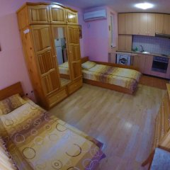 Отель Our Home Guest Rooms Апартаменты фото 2
