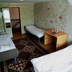 Отель Хостел Тундук Кыргызстан, Бишкек - отзывы, цены и фото номеров - забронировать отель Хостел Тундук онлайн спа
