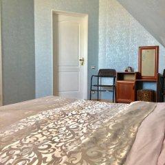 Гостевой дом Вилари 3* Стандартный номер фото 10