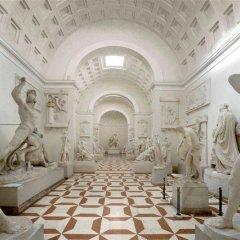 Отель Abitare a Padova Италия, Падуя - отзывы, цены и фото номеров - забронировать отель Abitare a Padova онлайн спа