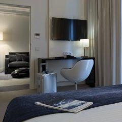 Hotel Sopot удобства в номере