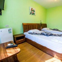 Гостиница Kamchatka Guest House Стандартный номер с различными типами кроватей фото 4