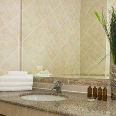 Отель Magic Villa Pattaya 4* Улучшенная вилла с различными типами кроватей фото 18