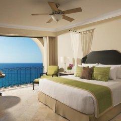 Отель Dreams Suites Golf Resort & Spa Cabo San Lucas - Все включено комната для гостей фото 3