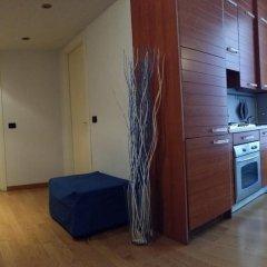 Отель Brera Италия, Милан - отзывы, цены и фото номеров - забронировать отель Brera онлайн удобства в номере