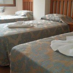 Hotel Ave Maria 2* Стандартный номер фото 9