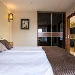 Отель Best Western Kampen 4* Полулюкс фото 7