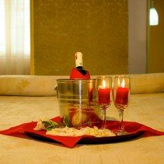 Отель Theranda Албания, Тирана - отзывы, цены и фото номеров - забронировать отель Theranda онлайн в номере фото 2