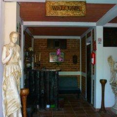 Hotel Terraza Santo Domingo In Apaneca El Salvador From 95
