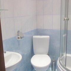 Мини-Отель Ormand Санкт-Петербург ванная