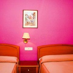 Отель Pension Numancia детские мероприятия фото 2