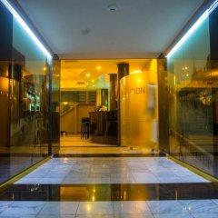 Hotel Sofia бассейн фото 3