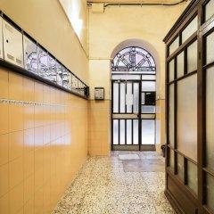 Отель Stay U nique Ciutat Vella Барселона интерьер отеля