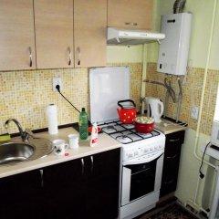 Гостиница Truskavets Украина, Трускавец - отзывы, цены и фото номеров - забронировать гостиницу Truskavets онлайн в номере