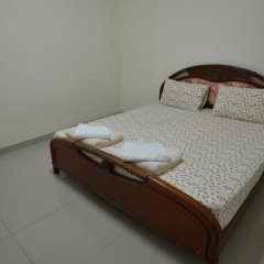 Отель Cozy Loft 2* Номер Делюкс с различными типами кроватей фото 15