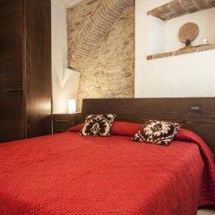 Отель Casa Bardi Италия, Сан-Джиминьяно - отзывы, цены и фото номеров - забронировать отель Casa Bardi онлайн детские мероприятия