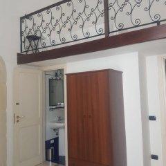 Отель RossoNegramaro Стандартный номер фото 5