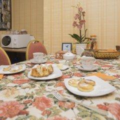 Гостиница Глобус в Перми 1 отзыв об отеле, цены и фото номеров - забронировать гостиницу Глобус онлайн Пермь питание фото 2