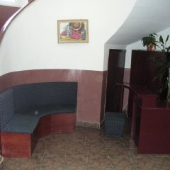 Hostel Jelica интерьер отеля фото 3