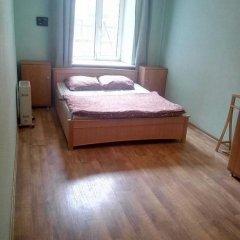 Suit Hotel Апартаменты с 2 отдельными кроватями фото 12