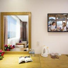 Majestic Star Hotel 3* Представительский номер с различными типами кроватей фото 6