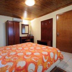 Отель Haus Platanos комната для гостей фото 5