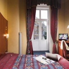leo panzio hotel budapest hungary zenhotels rh zenhotels com