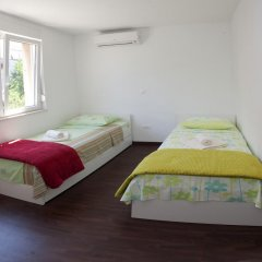 Апартаменты Bačvice beach apartment детские мероприятия фото 2