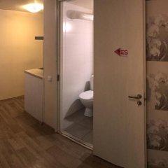 Апартаменты Narva mnt Studio спа
