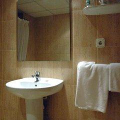 Hotel Jaime I 3* Стандартный номер с 2 отдельными кроватями фото 4