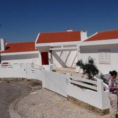 Отель Tres Bandeiras Guest House B&B спортивное сооружение
