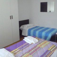 Отель Casa Vacanza Holiday Палаццоло-делло-Стелла комната для гостей фото 5