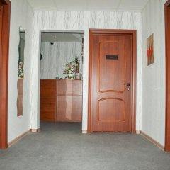 Гостиница Уют интерьер отеля фото 2