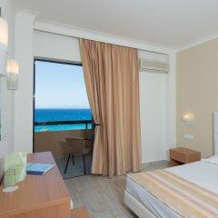 Kipriotis Hotel комната для гостей фото 5