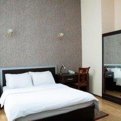 Отель Азкот Азербайджан, Баку - 2 отзыва об отеле, цены и фото номеров - забронировать отель Азкот онлайн комната для гостей