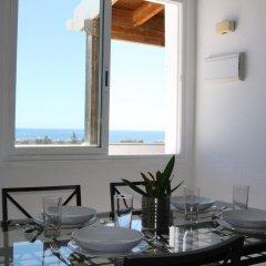 Отель 3C Fuerteventura в номере