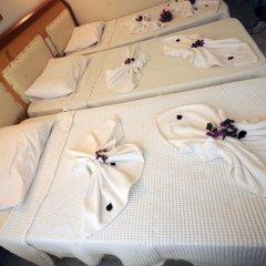 Swans 1 Hotel 2* Стандартный номер фото 3