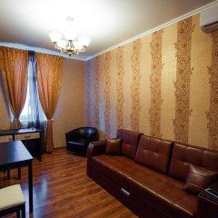 Отель Pano Castro 3* Люкс фото 11