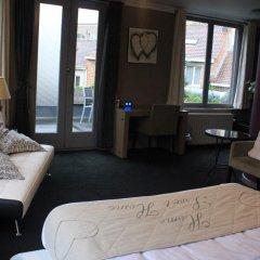 Story'Inn Hotel 3* Люкс