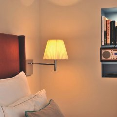 Hotel & Villa Auersperg 4* Номер Mini villa с различными типами кроватей фото 2