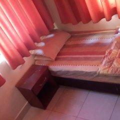 Al Reem Hotel Apartments сауна