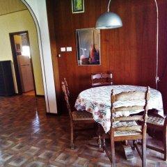 Отель Casa Davide комната для гостей