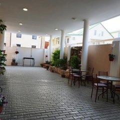 Гостиница Guest House Viktoria фото 2